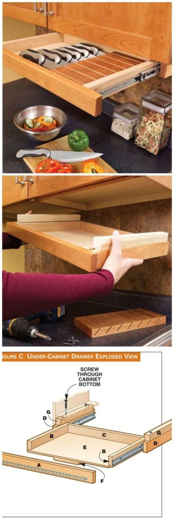 12 Kitchen Upgrades You Can T Live Without
