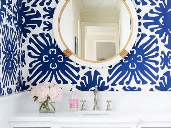 44 adorable wallpaper ideas