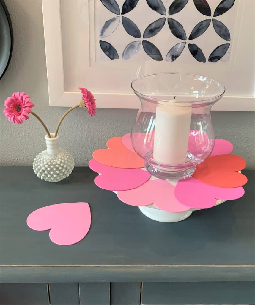 15 Easy Valentine S Day Decorating Ideas You Have To Try Thetarnishedjewelblog