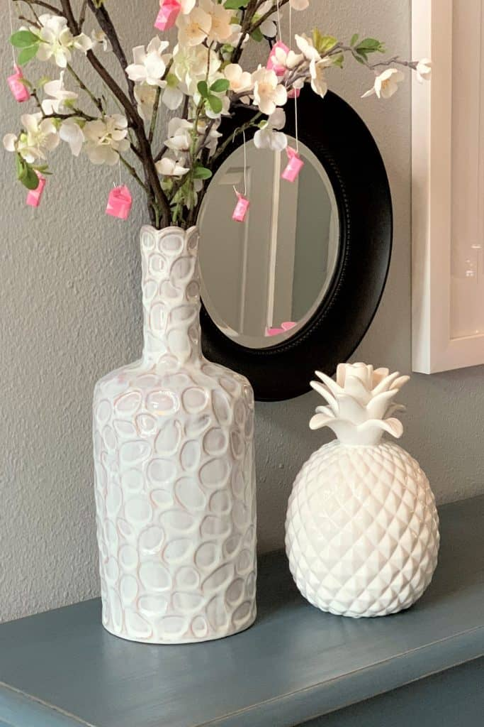 15 EASY VALENTINES DAY DECORATING IDEAS