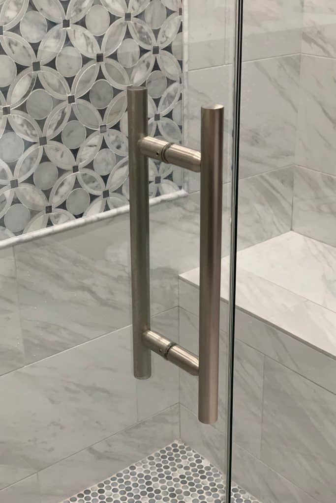 shower remodel design guide: 10 things you must know