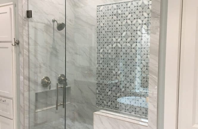 Shower Remodel Design Guide 10 Things You Must Know Thetarnishedjewelblog