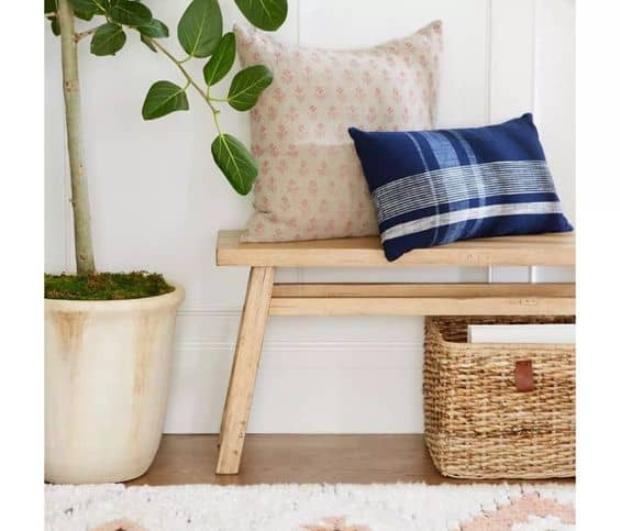 studio-mcgee-for-target-new-collection