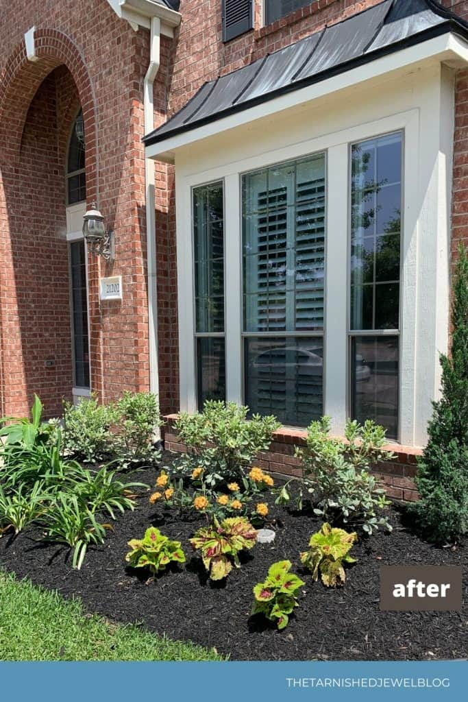 DIY Front Yard Landscaping Ideas