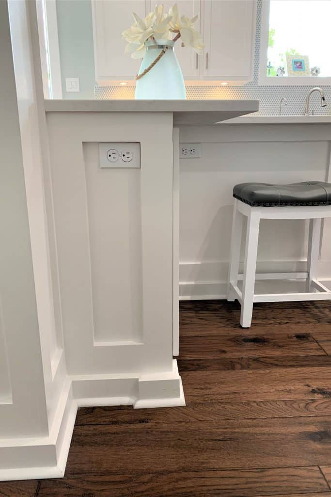 11 kitchen upgrades: our review