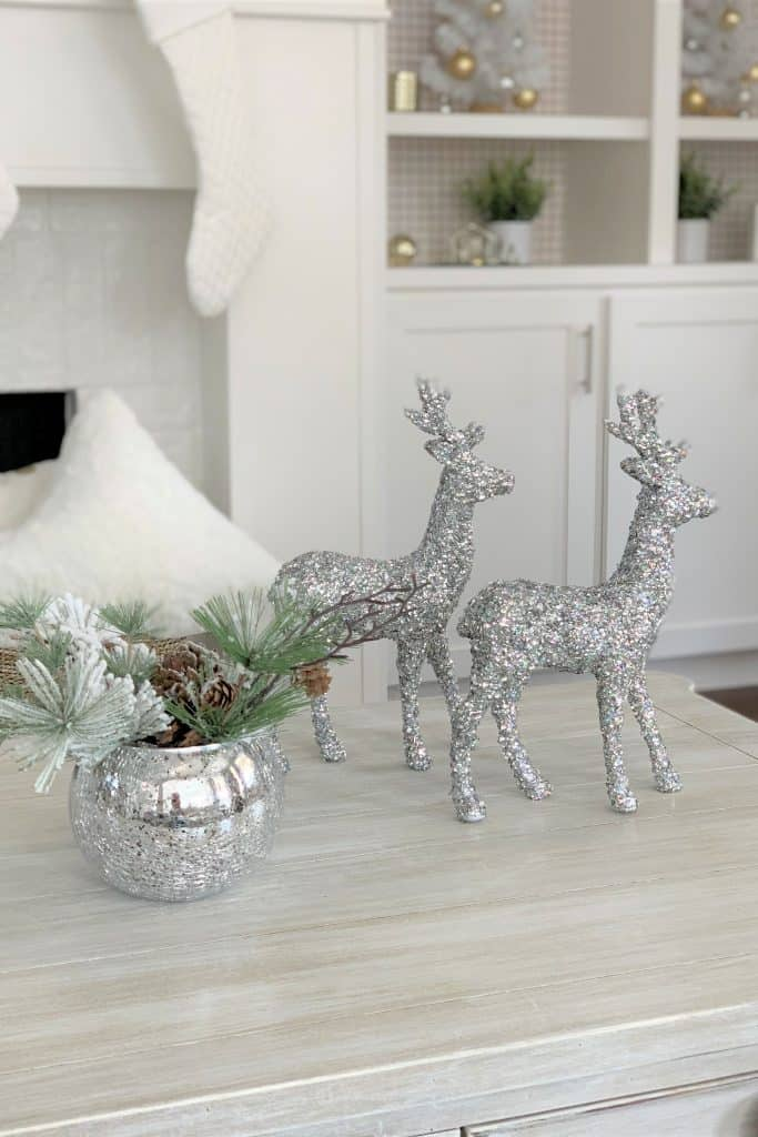 5 simple Christmas decorating tips
