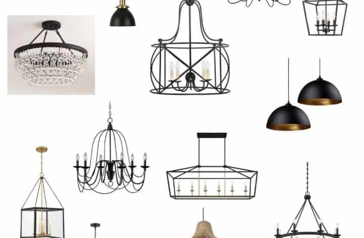15-best-black-chandeliers-light-pendants